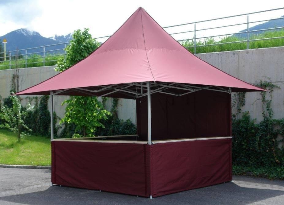 <p>Tent &#8211; Shop</p>