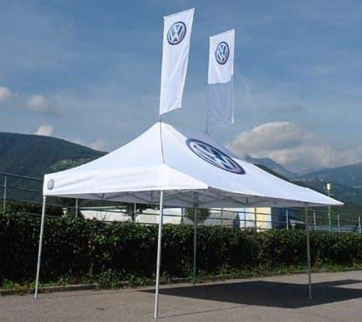 <p>Accessories – Roof Flags – Volkswagen</p>