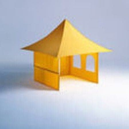 <p>Tent &#8211; Shop</p> <p>The Shop Tent is the perfect retail solution to help you make your business a success.</p>