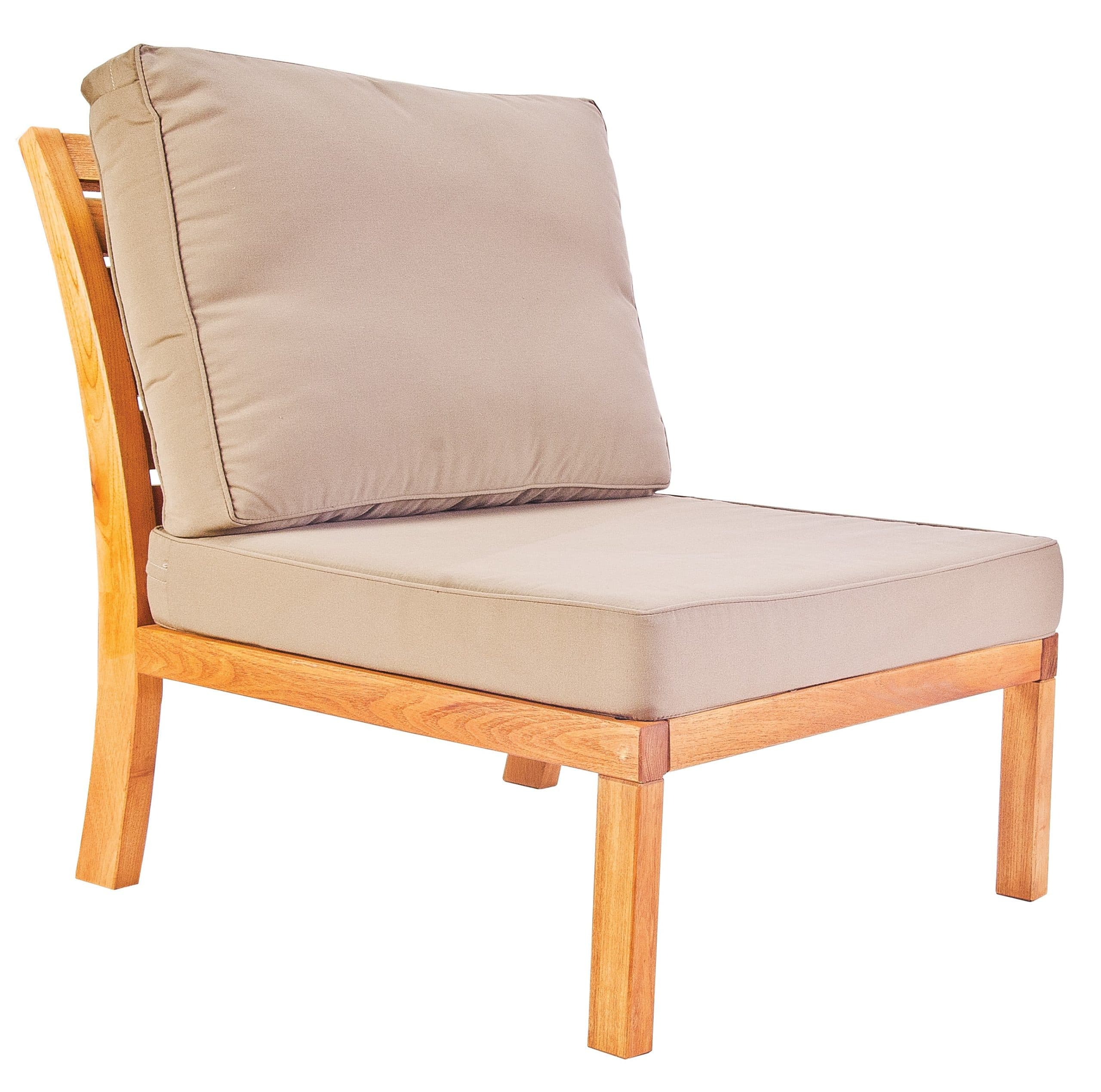 <p>Outdoor Furniture Leisure Collection Vista Chair.</p> <p> </p> <p>Comfortable Patio Lounge Set Vista Chair.</p> <p> </p> <p>Modern Leisure indoor or outdoor Hotel Coffee Lounge Set includes Armchairs, Chair, Corner Settee, Footstool and Table. Suits a variety of locations and settings including outdoor terraces, hotel reception areas and foyers with unlimited configuration options available.</p>