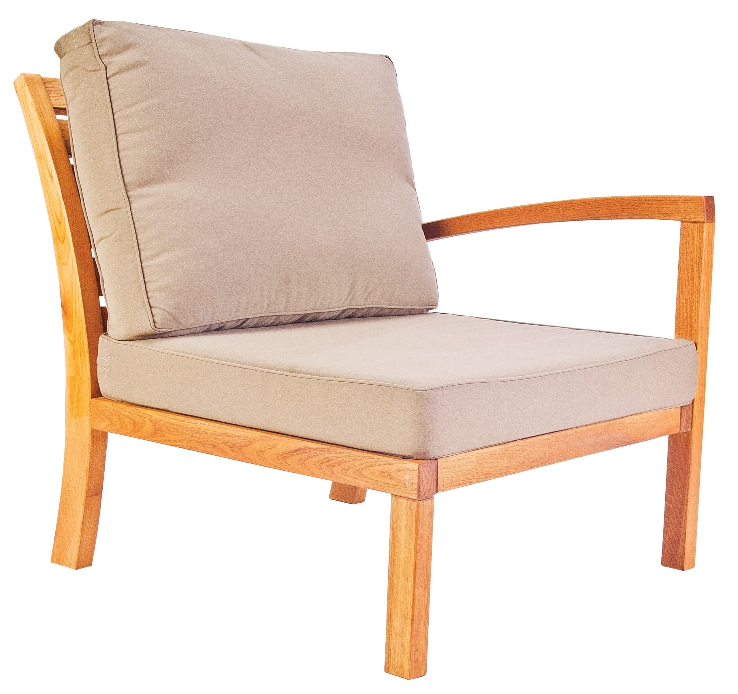 <p>Outdoor Furniture Leisure Collection Vista Armchair with left arm.</p> <p> </p> <p>Comfortable Patio Lounge Set Vista Armchair with left arm.</p> <p> </p> <p>Modern Leisure indoor or outdoor Hotel Coffee Lounge Set includes Armchairs, Chair, Corner Settee, Footstool and Table. Suits a variety of locations and settings including outdoor terraces, hotel reception areas and foyers with unlimited configuration options available.</p>