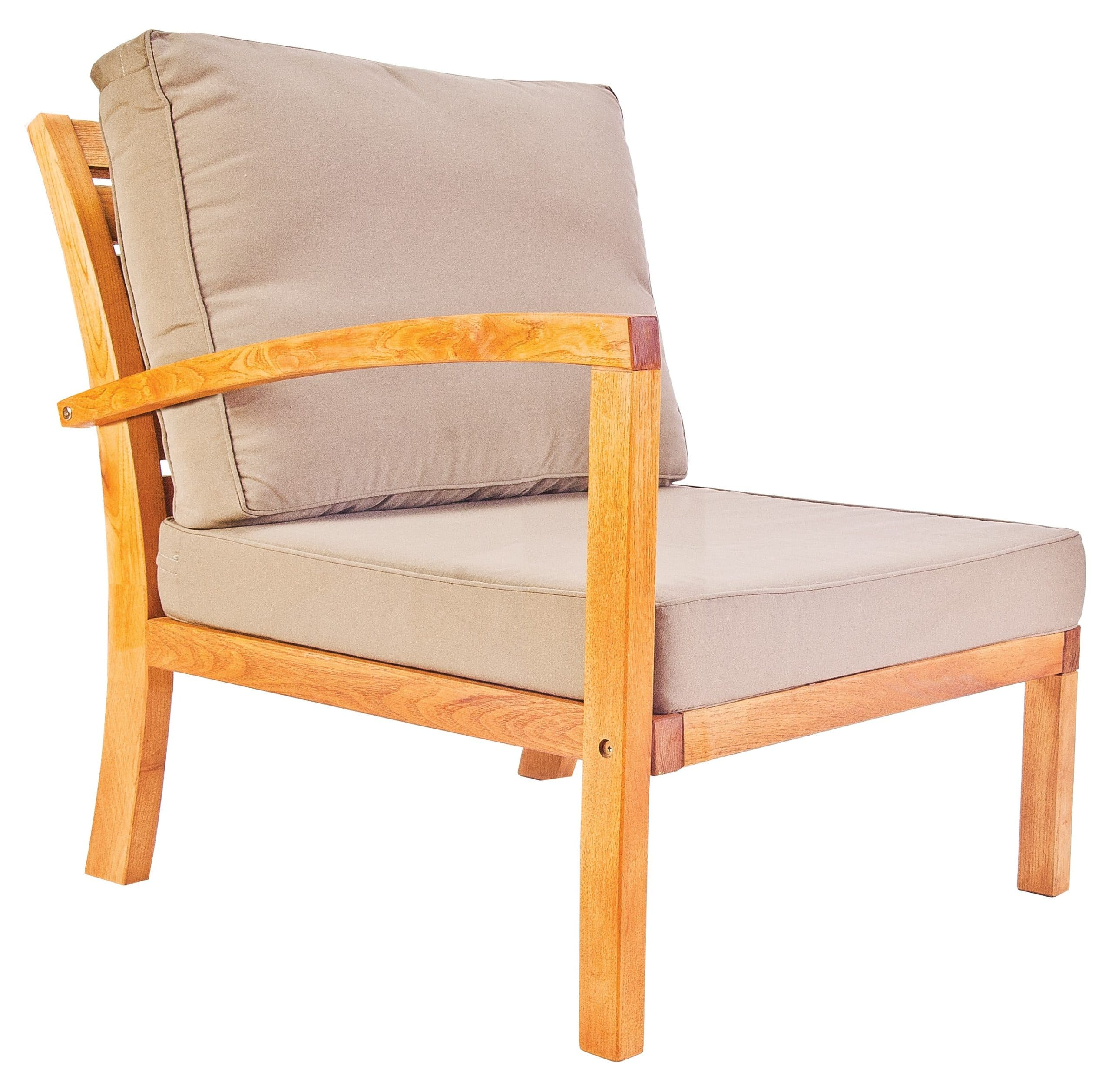 <p>Outdoor Furniture Leisure Collection Vista Armchair with right arm.</p> <p> </p> <p>Comfortable Patio Lounge Set Vista Armchair with right arm.</p> <p> </p> <p>Modern Leisure indoor or outdoor Hotel Coffee Lounge Set includes Armchairs, Chair, Corner Settee, Footstool and Table. Suits a variety of locations and settings including outdoor terraces, hotel reception areas and foyers with unlimited configuration options available</p>