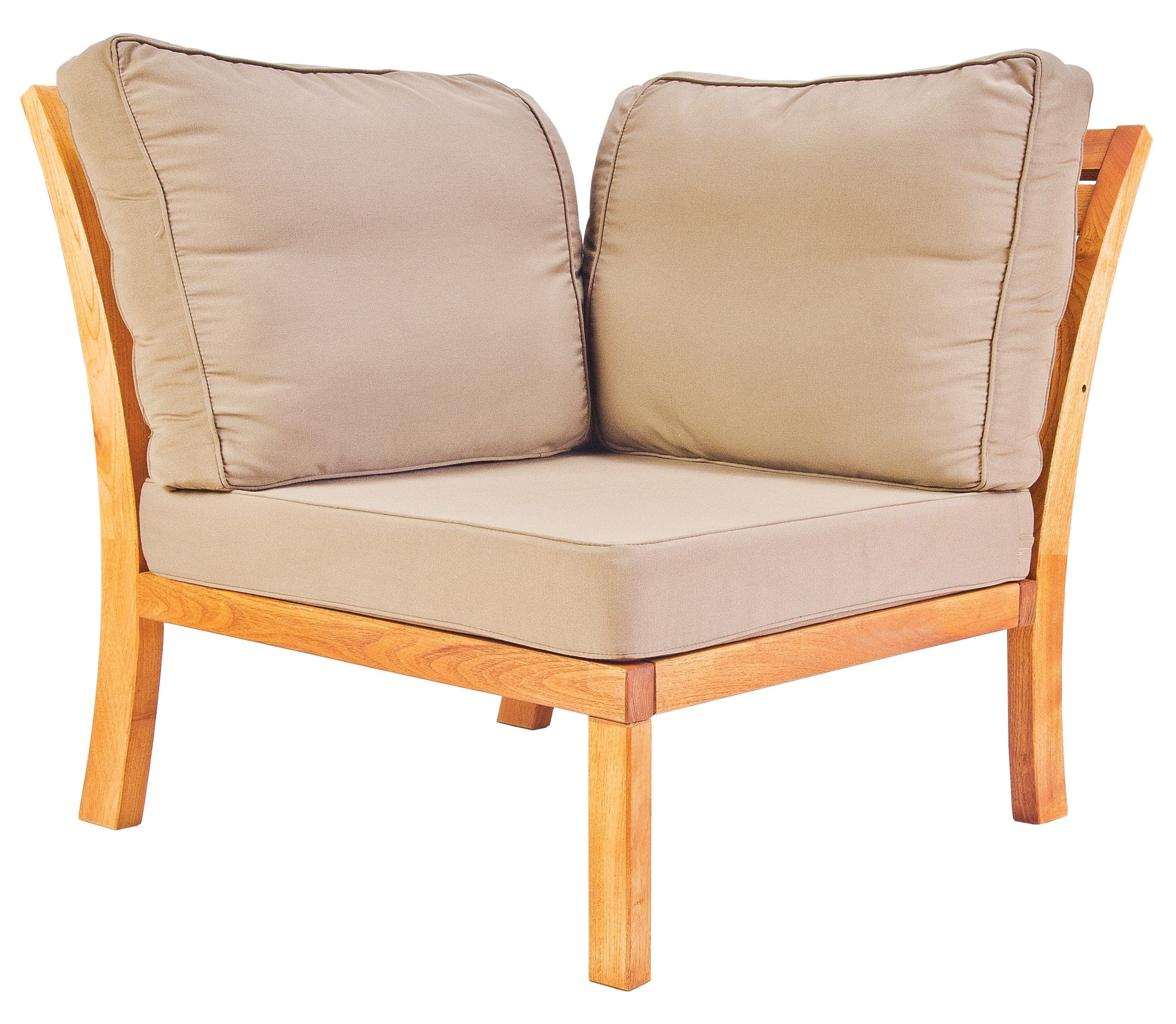 <p>Outdoor Furniture Leisure Collection Vista Corner Settee.</p> <p> </p> <p>Comfortable Patio Lounge Set Vista Corner Settee.</p> <p> </p> <p>Modern Leisure indoor or outdoor Hotel Coffee Lounge Set includes Armchairs, Chair, Corner Settee, Footstool and Table. Suits a variety of locations and settings including outdoor terraces, hotel reception areas and foyers with unlimited configuration options available.</p>