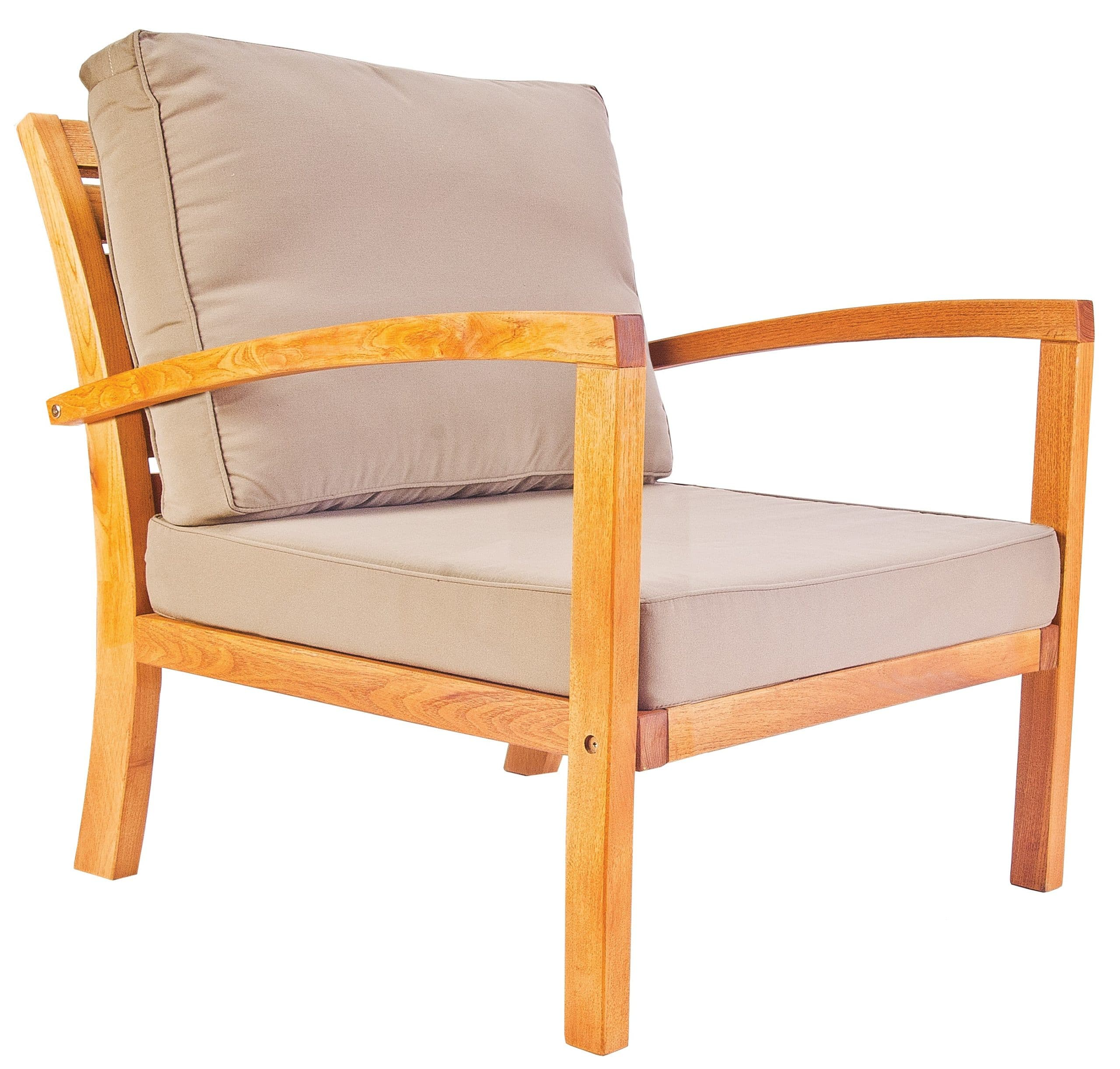<p>Outdoor Furniture Leisure Collection Vista Armchair.</p> <p> </p> <p>Comfortable Patio Lounge Set Vista Armchair.</p> <p> </p> <p>Modern Leisure indoor or outdoor Hotel Coffee Lounge Set includes Armchairs, Chair, Corner Settee, Footstool and Table. Suits a variety of locations and settings including outdoor terraces, hotel reception areas and foyers.</p>