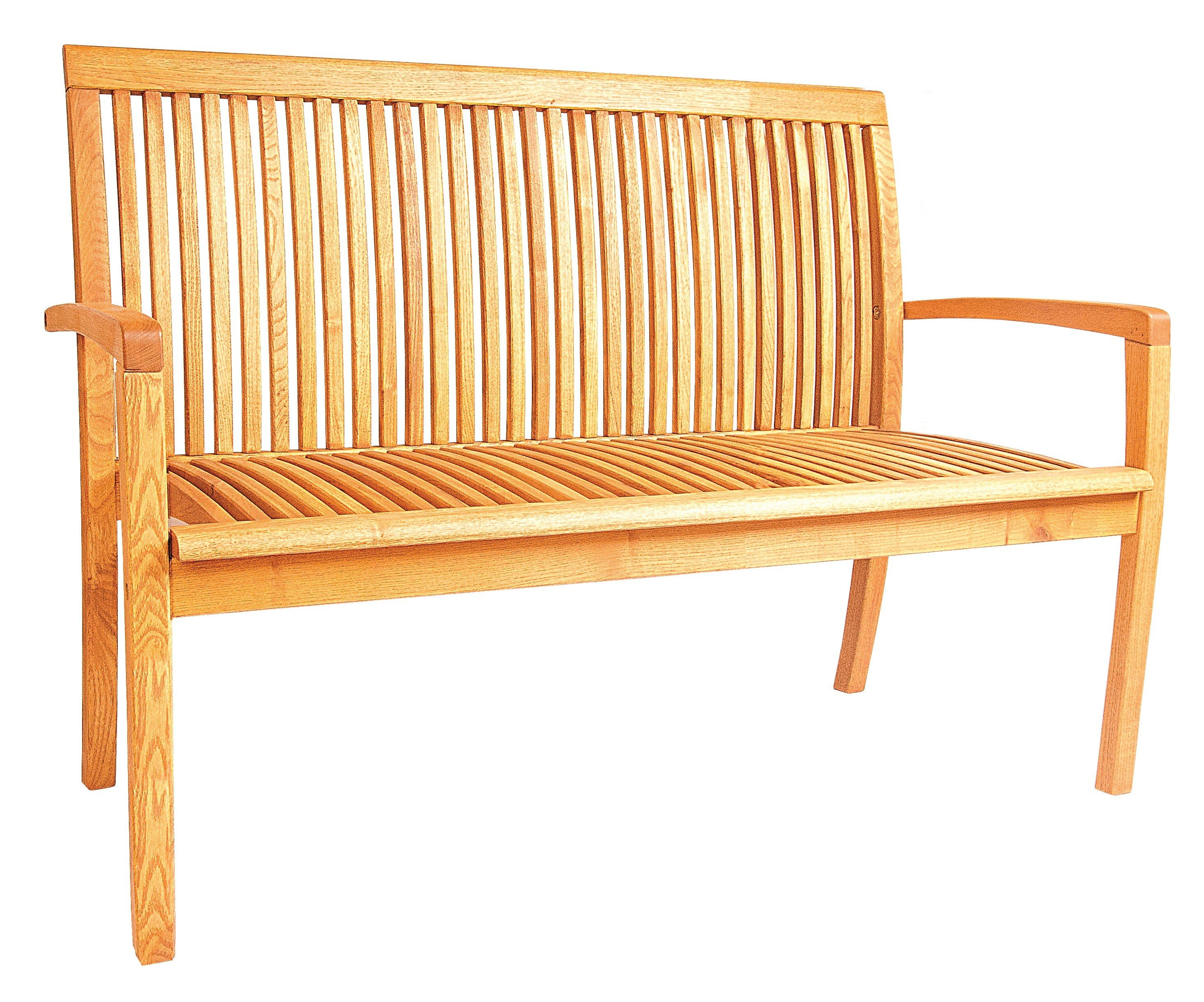 <p>Outdoor Furniture – Wooden Dining Collection Fuera.</p> <p> </p> <p>Fuera Furniture – Bench available in 2 sizes.</p> <p> </p> <p>Multi-purpose use within the hospitality industry as restaurant, café terrace furniture as well as domestic garden furniture in formal such as weddings or informal setting.</p>