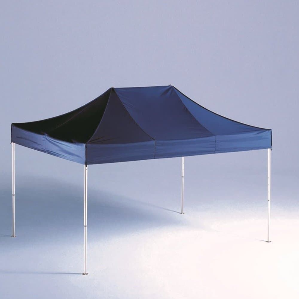 <p>Tent &#8211; Classic</p> <p>4.5m x 3m</p> <p>You only get one chance to make a first impression. Let Classic help you stand out from the competition.</p>