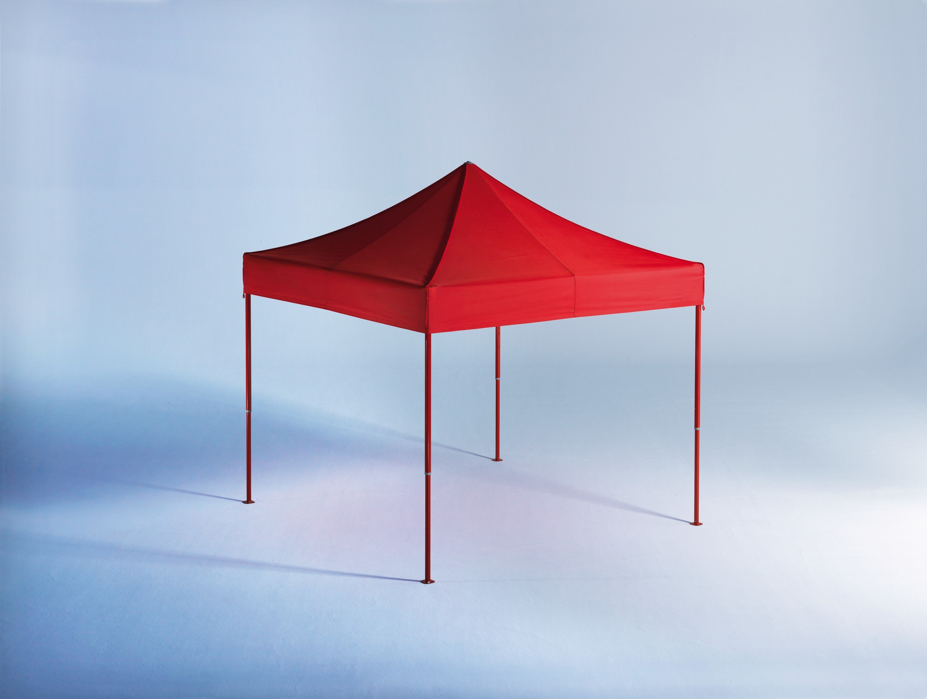 <p>Tents & Marquees – Folding Tents – Classic 3x3m Gazebo Coloured Frame.</p> <p> </p> <p>Available in other sizes.</p>