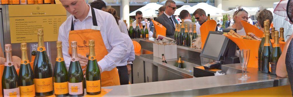 Event-Mobile-Stadia-Bars-Umbrella-Bars-Champagne-Bar-Racecourse-Event-Bar