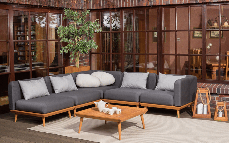 <p>Outdoor Furniture Leisure Collection Tempo.</p> <p> </p> <p>Comfortable Patio Lounge Set Tempo.</p> <p> </p> <p>Modern Leisure indoor or outdoor Veranda Lounge Set includes Chair, corner settee, footstool and table. Suits a variety of locations and settings including outdoor terraces, hotel reception areas and foyers</p>