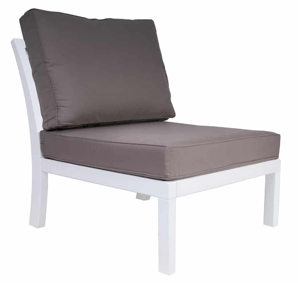 <p>Outdoor Furniture Leisure Collection Tuscany Chair.</p> <p> </p> <p>Comfortable Patio Lounge Set Tuscany Chair.</p> <p> </p> <p>Modern Leisure indoor or outdoor Hotel Coffee Lounge Set includes Armchairs, Chair, Corner Settee, Footstool and Table. Suits a variety of locations and settings including outdoor terraces, hotel reception areas and foyers with unlimited configuration options available.</p>