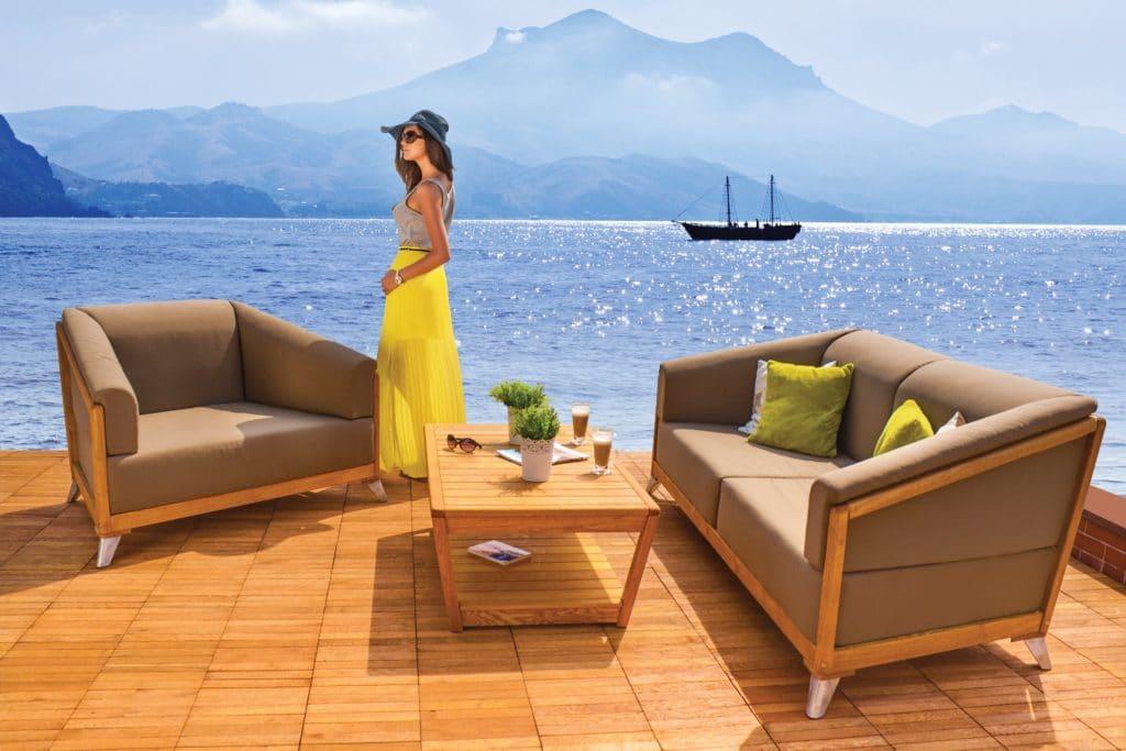 Outdoor-Furniture-Leisure-Collection-Venezia-Hotel-Terrace-Coffee-Set