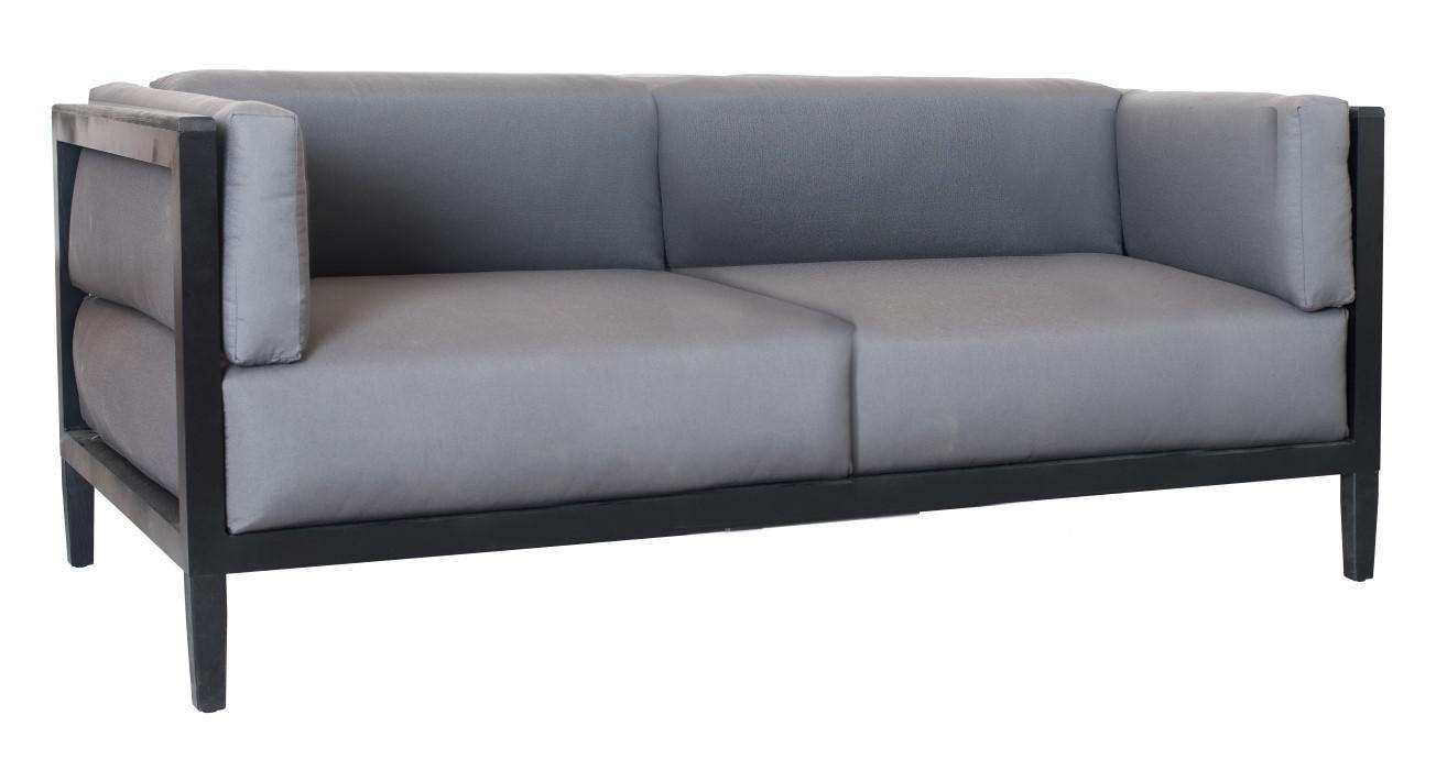 <p>Outdoor Furniture Leisure Collection Scalato Sofa.</p> <p> </p> <p>Relaxed Premium Coffee Lounge Set – Sofa.</p> <p> </p> <p>Contemporary Leisure indoor or outdoor Coffee Lounge Set includes armchair, sofa and table. Suits a variety of locations and settings including outdoor terraces, foyers, hotel and restaurant reception areas etc.</p>