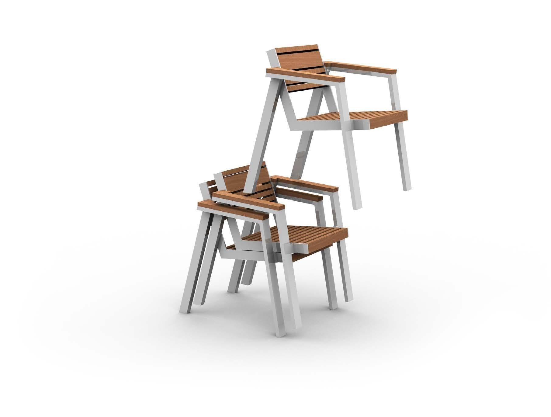 <p>Outdoor Furniture – Metal & Wooden Dining Collection – Carina Stackable Chairs.</p> <p> </p> <p>Carina Furniture – Stackable Armchairs.</p> <p> </p> <p>A versatile range offering cleanly styled modern looking furniture for any discerning restaurateur or hospitality event organiser</p>