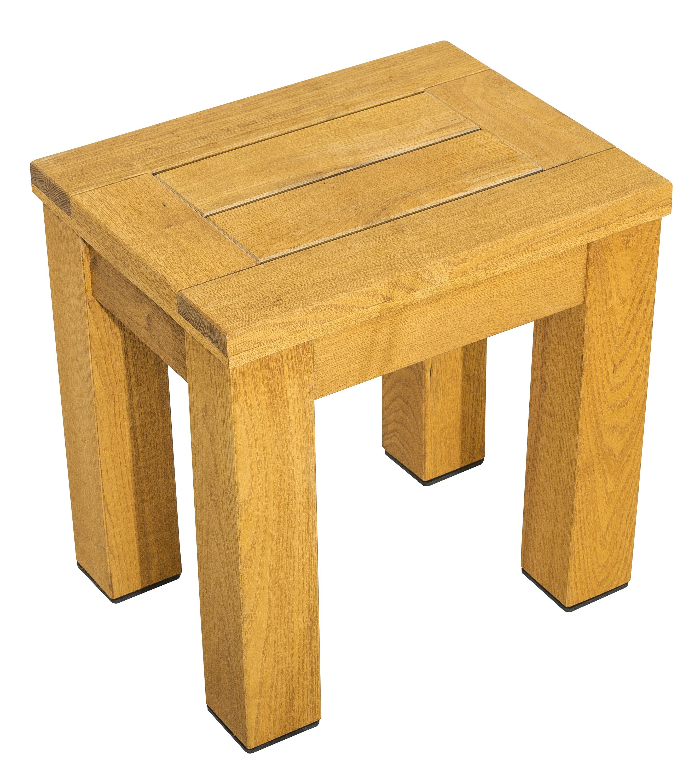 <p>Outdoor Furniture – Wooden Dining Collection Cairo.</p> <p> </p> <p>Cairo Furniture – Stool.</p> <p> </p> <p>Stool to be used in combination with the Cairo Furniture range.</p>
