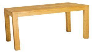 Cairo Rectangular Table Example