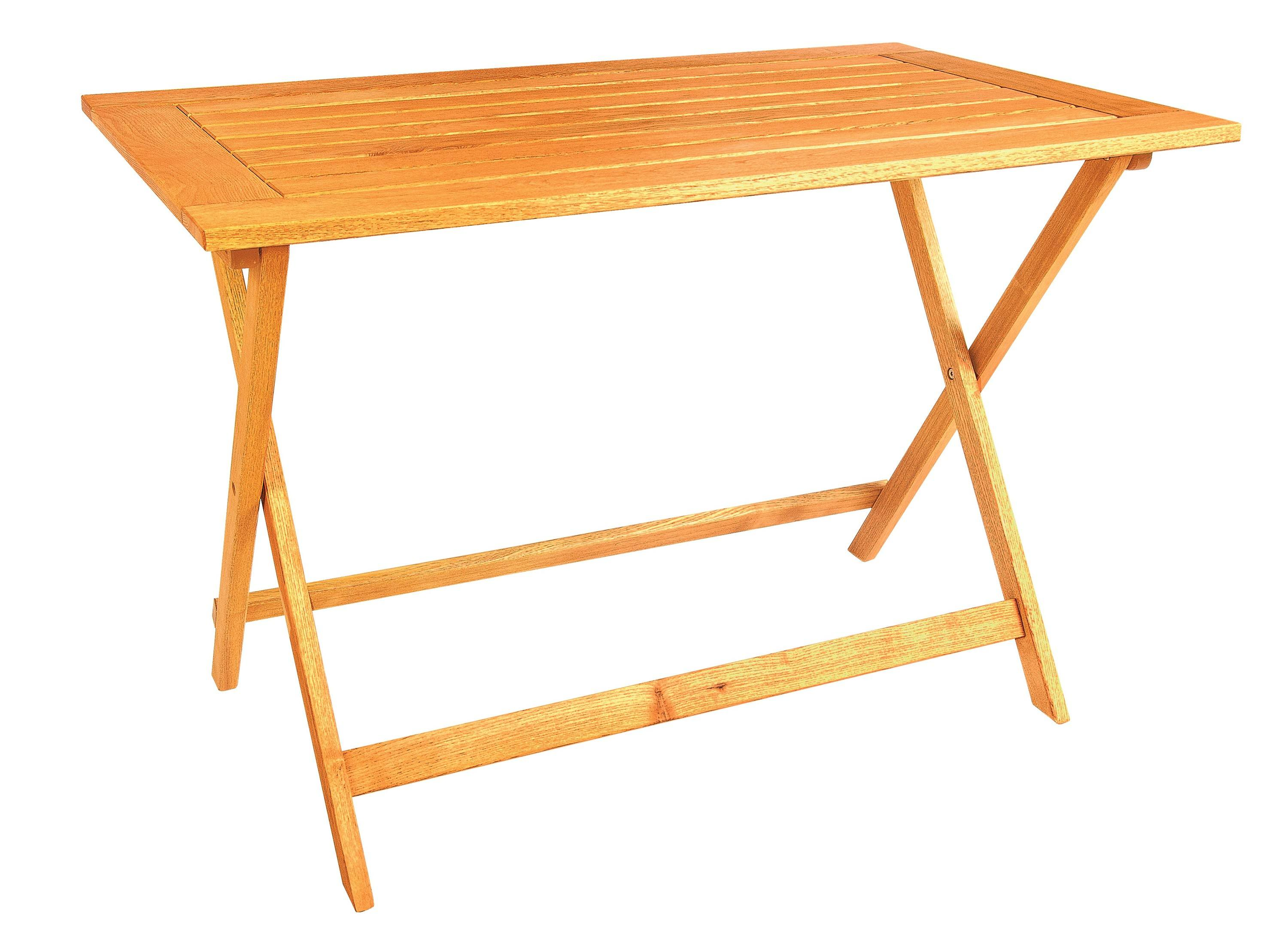 <p>Outdoor Furniture – Wooden Dining Collection Sorrento Foldable Table.</p> <p> </p> <p>Sorrento Furniture – Foldable Table.</p> <p> </p> <p>Multi-purpose use within the hospitality industry as restaurant, café, bistro terrace furniture. Easy to store and transport.</p>