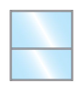 Barriers Screens Terrace Screens Pavement Screen Gibli Closed Top Glass Single Top Bottom
