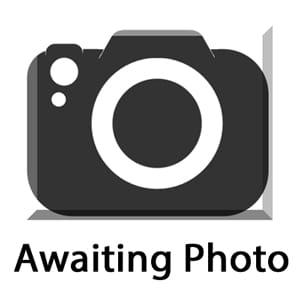 camera_awaiting