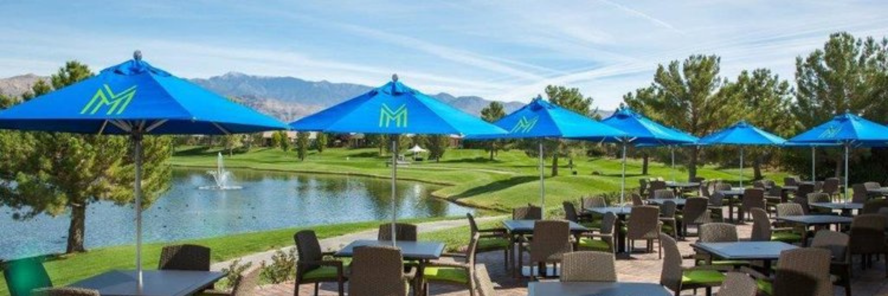 <p>Parasols Coral – Aluminium Lightweight Branded Centre Pole Terrace Shade Cover</p> <p></p> <p>Premium, stylish, lightweight, and beautiful aluminium centre pole commercial & residential parasol offering the ideal shade solution providing comfort and protection from the environmental conditions be it blazing hot sunshine or pouring rain.</p> <p></p> <p>Suitable for commercial settings, but more suited to residential settings due to smaller and lightweight size enabling customers to experience a continental atmosphere</p>